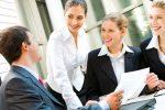 Что должен знать инспектор отдела кадров – обязанности и функции. Инспектор отдела кадров :: BusinessMan.ru