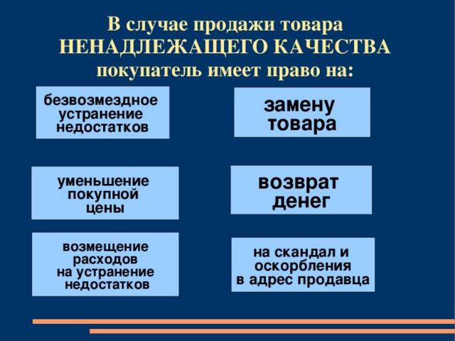 Список 2 вредных профессий в украине 2019