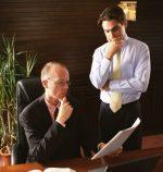 Какие бывают отделы в организации – Как назвать структурное подразделение 🚩 структурное подразделение предприятия 🚩 Работа и карьера 🚩 Другое
