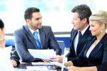 Обучение кадровому делопроизводству – Онлайн-курсы кадрового делопроизводства | дистанционное обучение менеджеров по кадрам