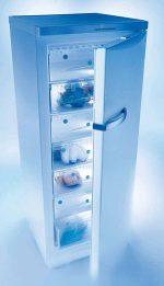 Режим отпуск – Режим отпуск в холодильнике — что это? Описание и характеристика режима