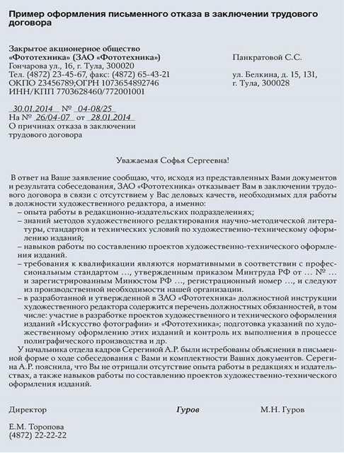 Как написать письмо через добродел губернатору московской области воробьеву образец