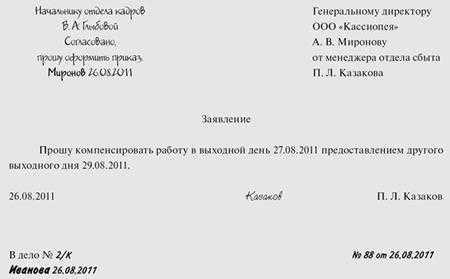 Гражданство россии по принципу крови как получить пошагово