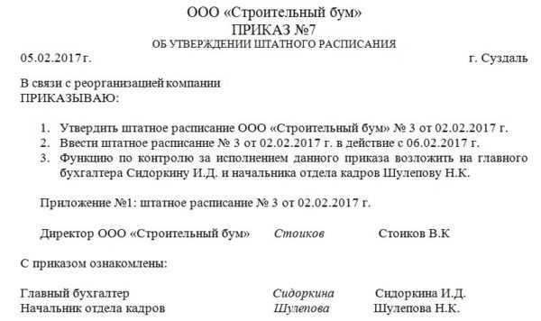 Отмена судебного приказа срок возражения пропущен образец