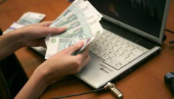 Сервисом фмс россии для проверки паспорта на действительность
