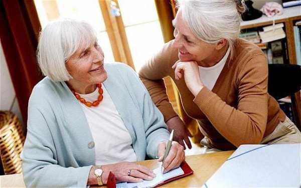 На какой срок выдается трудовая книжка на руки для оформления пенсии