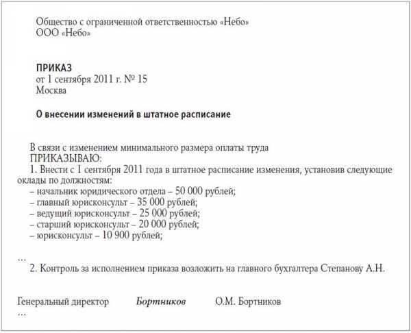 Закон о тишине в ленинградской области 2019 с поправками